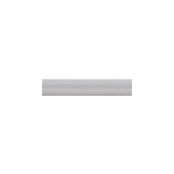 ilx-10-cm-uzatma-profili-icten-disli