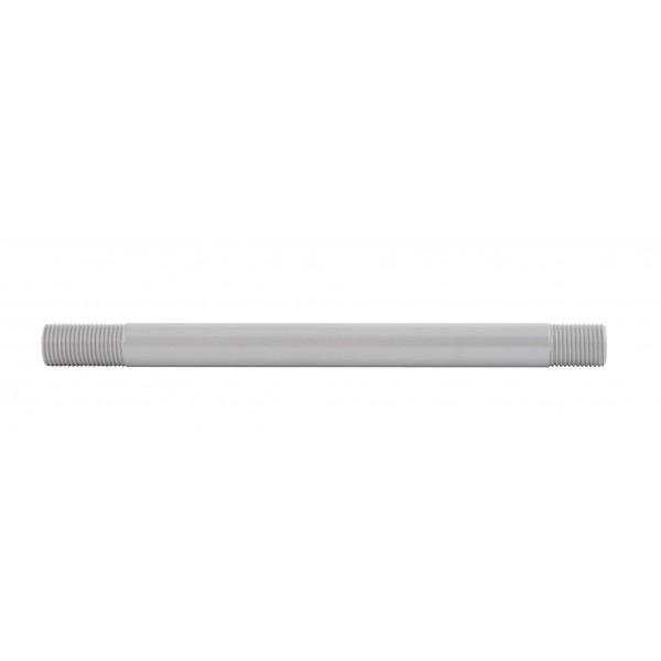 ilx-20-cm-uzatma-profili-distan-disli