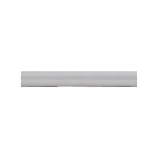 ilx-20-cm-uzatma-profili-icten-disli