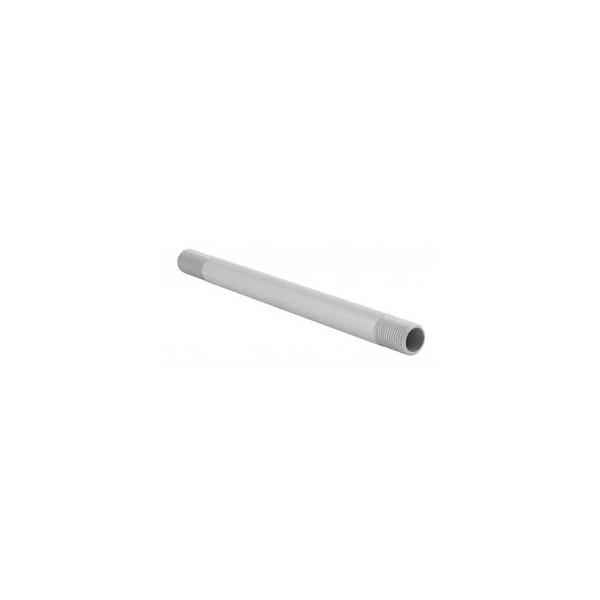 ilx-30-cm-uzatma-profili-distan-disli