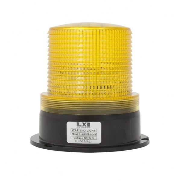 ilx-o100-vt10-serisi-ikaz-lambasi-tepe-lambasi (4)