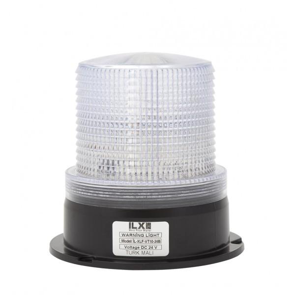 ilx-o100-vt10-serisi-ikaz-lambasi-tepe-lambasi (8)