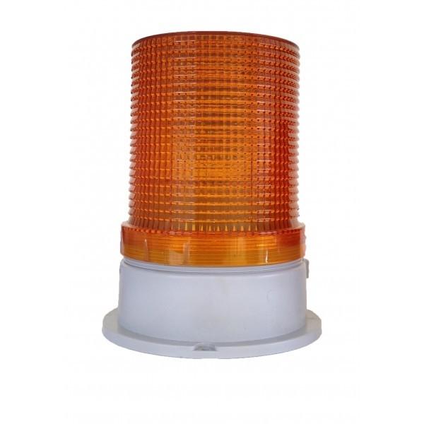 ilx-o120-vt12-serisi-ikaz-lambasi-tepe-lambasi (2)