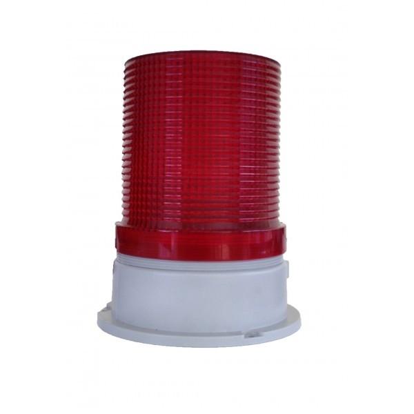 ilx-o120-vt12-serisi-ikaz-lambasi-tepe-lambasi (3)