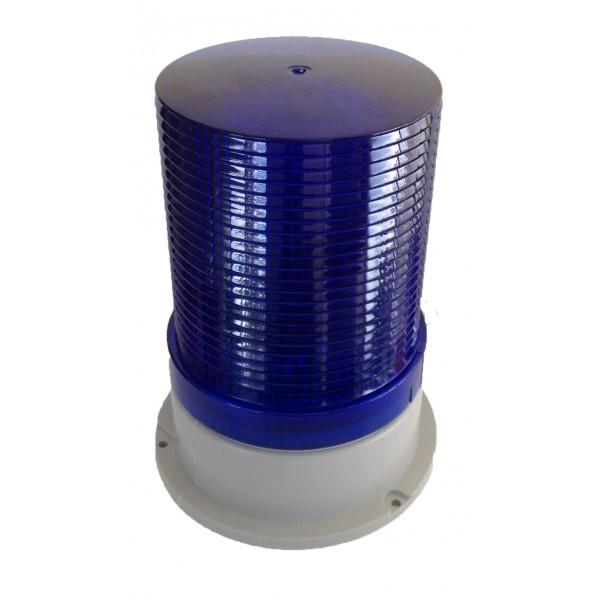 ilx-o120-vt12-serisi-ikaz-lambasi-tepe-lambasi (4)