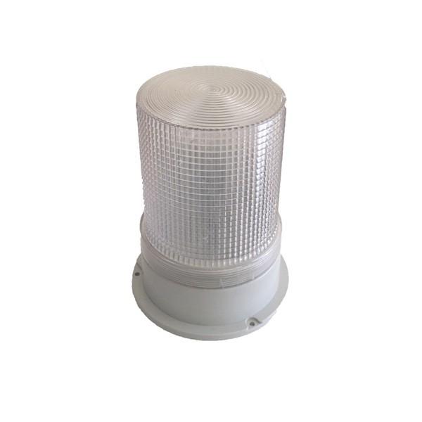 ilx-o120-vt12-serisi-ikaz-lambasi-tepe-lambasi (8)