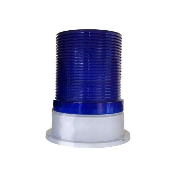 ilx-o120-vt12-serisi-ikaz-lambasi-tepe-lambasi