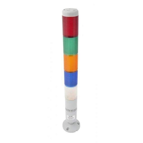 ilx-o52-t5-5-katli-iikli-kolonlar-ikaz-lambasi-tepe-lambasi (2)