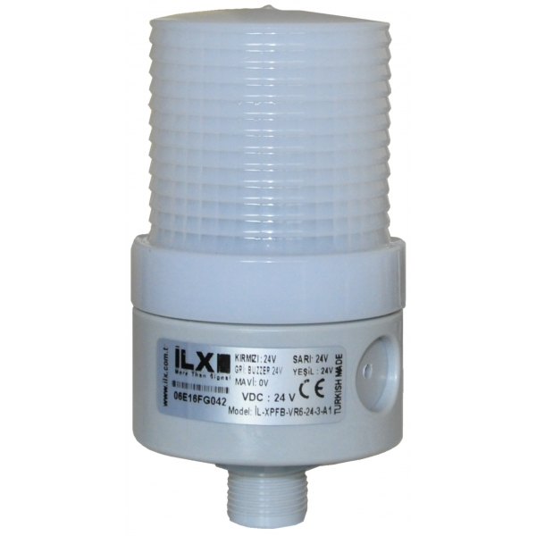 ilx-o60-vr6-serisi-ikaz-lambasi-tepe-lambasi