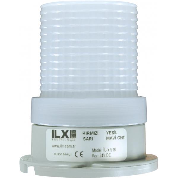 ilx-o60-vt6-serisi-ikaz-lambasi-tepe-lambasi (10)