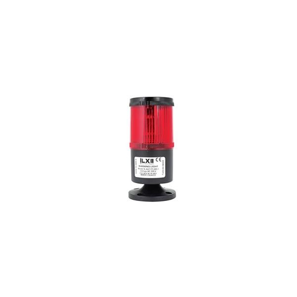 ilx-o67-t7-1-katli-iikli-kolonlar-ikaz-lambasi