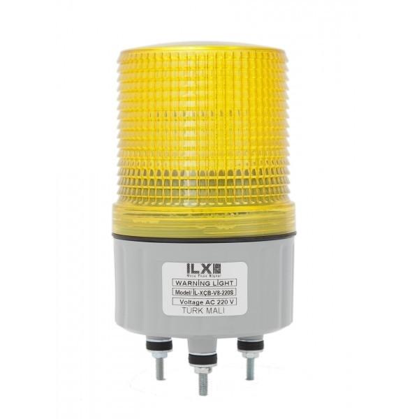 ilx-o84-v8-serisi-ikaz-lambasi-tepe-lambasi (6)