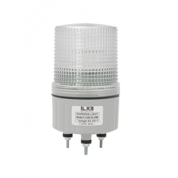 ilx-o84-v8-serisi-ikaz-lambasi-tepe-lambasi (8)