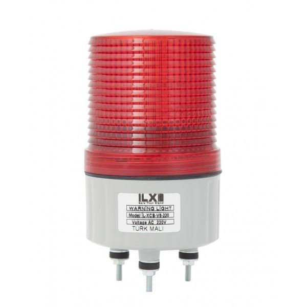 ilx-o84-v8-serisi-ikaz-lambasi-tepe-lambasi