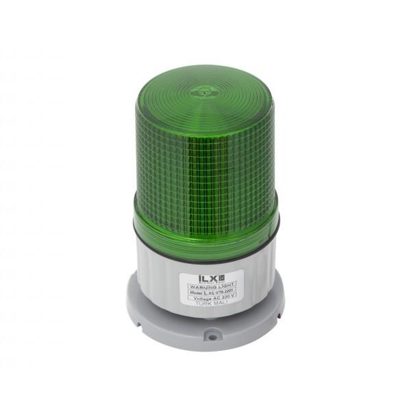 ilx-o84-vt8-serisi-ikaz-lambasi-tepe-lambasi