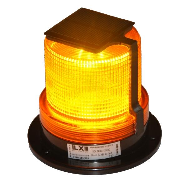 ilx-o90-slm-serisi-solar-ikaz-lambasi-tepe-lambasi (1)