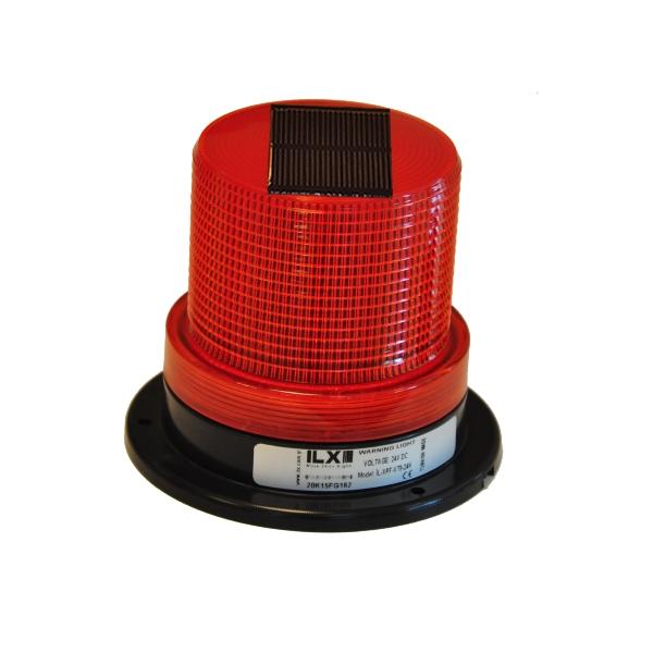ilx-o90-slm-serisi-solar-ikaz-lambasi-tepe-lambasi