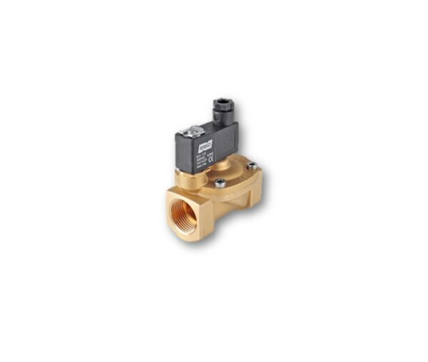latch_solenoid_valfler