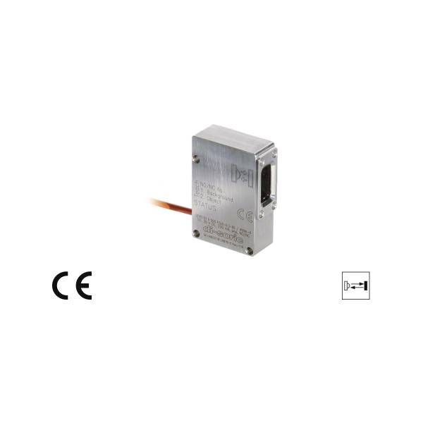 otvti-51-v-500-p3lk-03bs-ip69k-r-