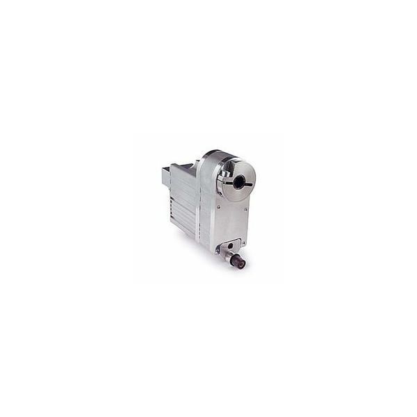 siko-ag02-fieldbus-actuator