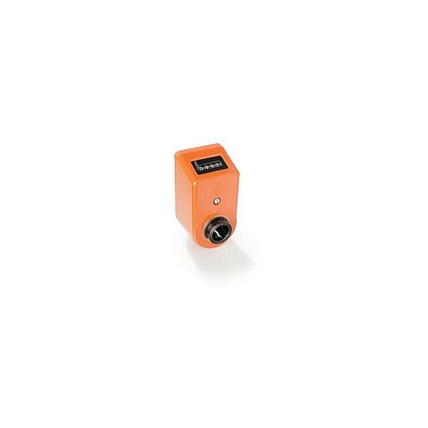 siko-da08-mekanik-dijital-pozisyon-gostergesi