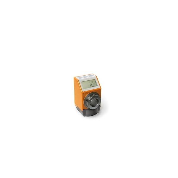 siko-de04-elektronik-dijital-pozisyon-gosterge