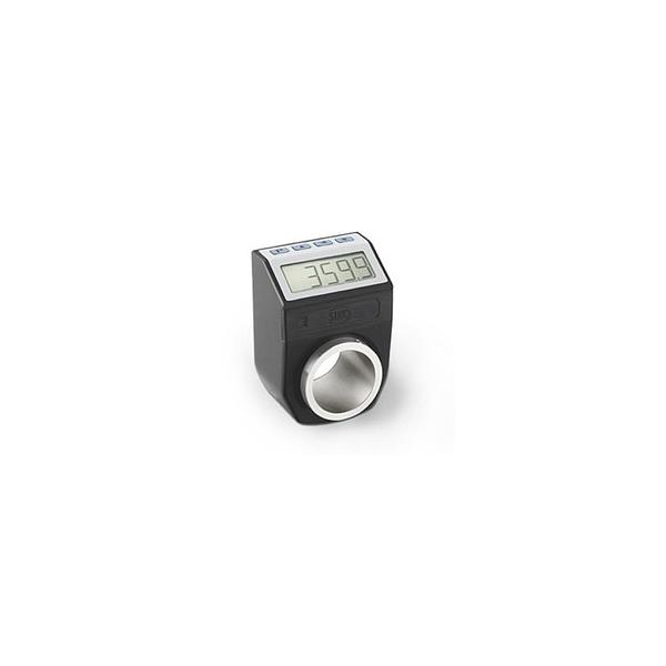 siko-de10p-elektronik-dijital-pozisyon-gostergesi