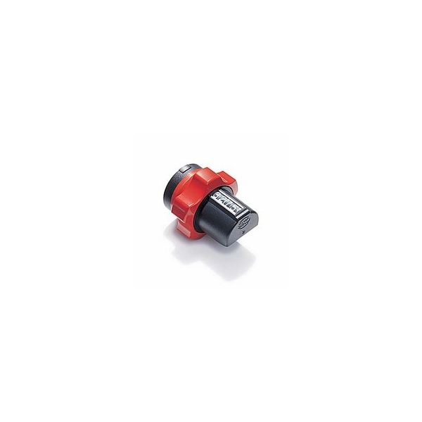 siko-dk02-kontrol-dugmesi