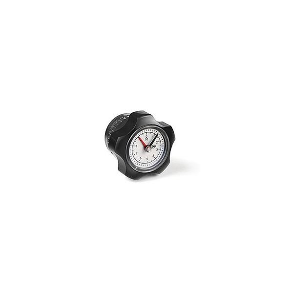 siko-dk03-kontrol-dugmesi