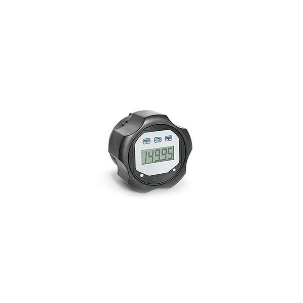 siko-dke01-kontrol-dugmesi