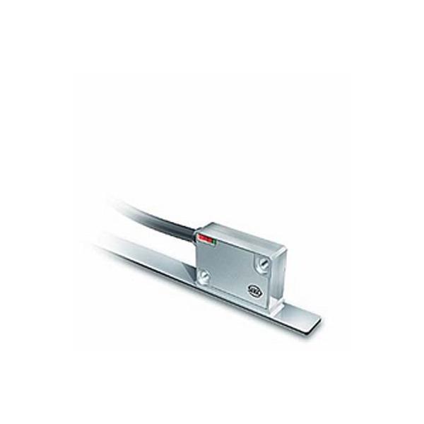 siko-le100-1-manyetik-sensor
