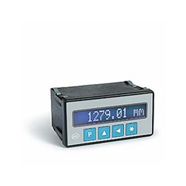 siko-ma10-4-elektronik-gosterge