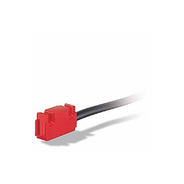 siko-ms500-manyetik-sensor
