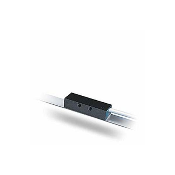 siko-msa-manyetik-sensor