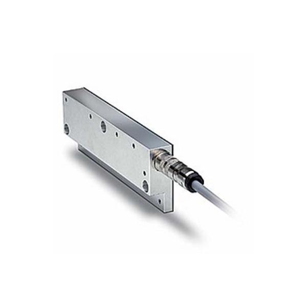 siko-msa1000-manyetik-sensor