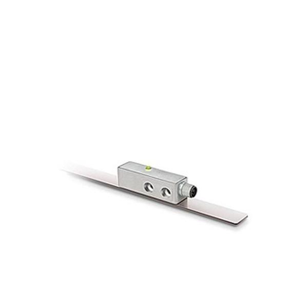 siko-msa501-manyetik-sensor