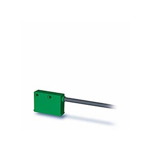 siko-msk-210-manyetik-sensor