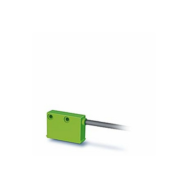 siko-msk2000-manyetik-sensor
