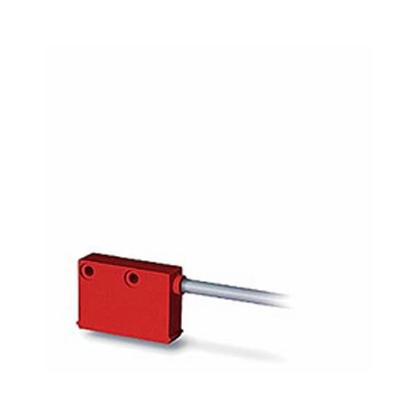 siko-msk320-manyetik-sensor