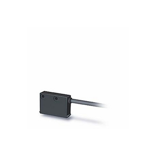 siko-msk500-1-manyetik-sensor