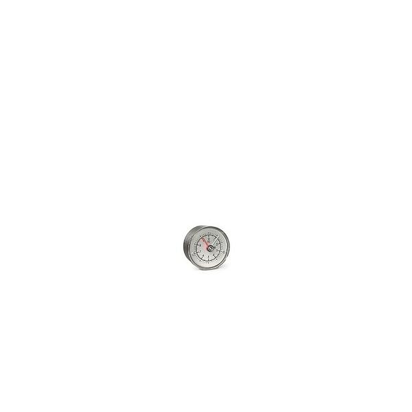 siko-s50-1-analog-pozisyon-gostergesi