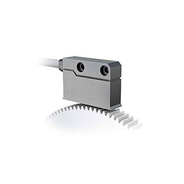 siko-zsk-gear-sensor