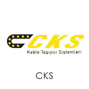 cks-logo